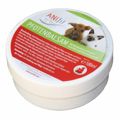 Paw Balm (Pfotenbalsam) 100 ml (1 Piece)